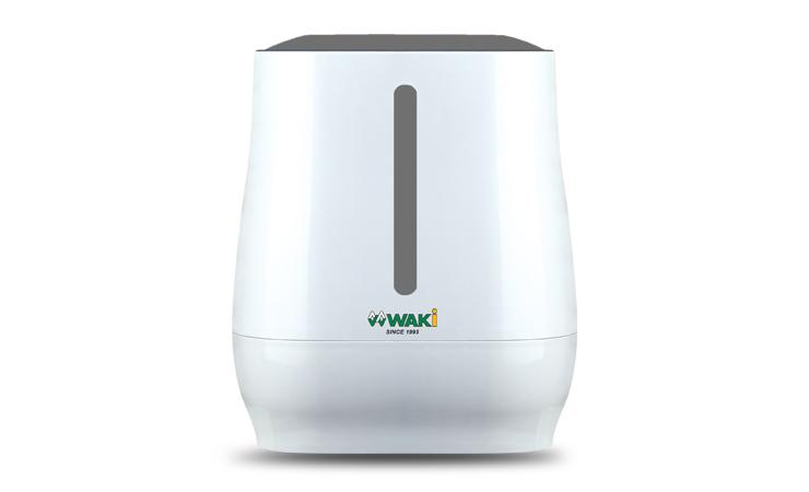 wkb8002.jpg